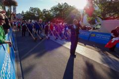Jungfrau-Marathon_2015-1