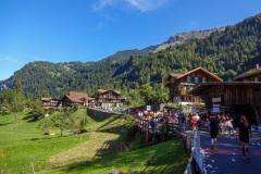 Jungfrau-Marathon_2015-11