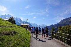 Jungfrau-Marathon_2015-16