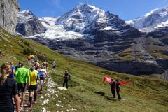 Jungfrau-Marathon_2015-22