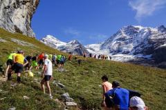 Jungfrau-Marathon_2015-23