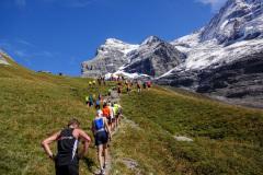Jungfrau-Marathon_2015-24