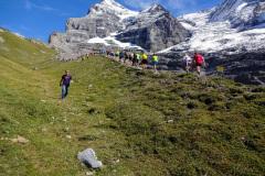 Jungfrau-Marathon_2015-25