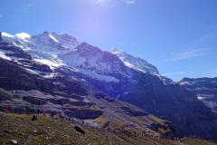 Jungfrau-Marathon_2015-27