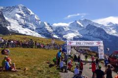 Jungfrau-Marathon_2015-28