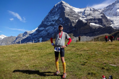 Jungfrau-Marathon_2015-32