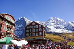 Jungfrau-Marathon_2015-33