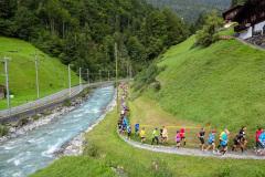 Jungfrau-Marathon_2015-7