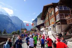 Jungfrau-Marathon_2015-8