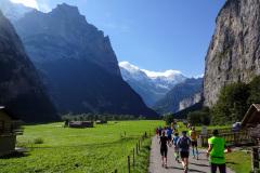 Jungfrau-Marathon_2015-9