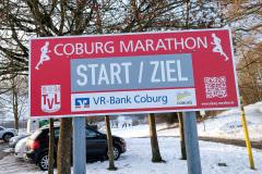Wintermarathon-Coburg-1