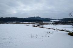 Wintermarathon-Coburg-11