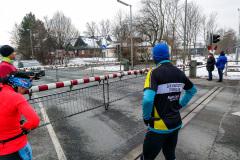 Wintermarathon-Coburg-12