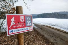 Wintermarathon-Coburg-17