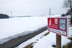 Wintermarathon-Coburg-19