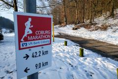 Wintermarathon-Coburg-2