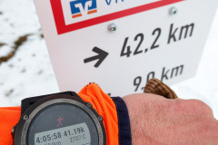 Wintermarathon-Coburg-20