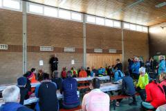 Wintermarathon-Coburg-3