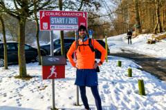 Wintermarathon-Coburg-4