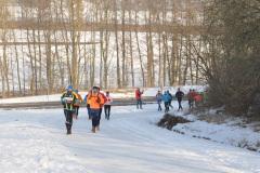 Wintermarathon-Coburg-4b