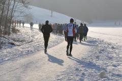 Wintermarathon-Coburg-4e