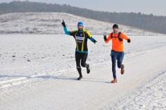 Wintermarathon-Coburg-6a