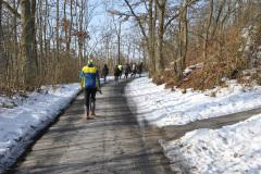 Wintermarathon-Coburg-6c