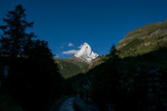 Zermatt-Marathon-1