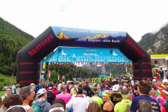 Zermatt-Marathon-11
