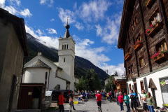 Zermatt-Marathon-15