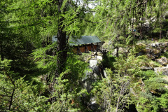 Zermatt-Marathon-17