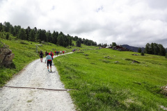Zermatt-Marathon-29