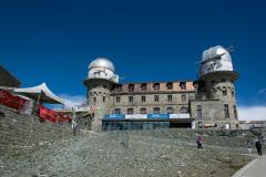 Zermatt-Marathon-3