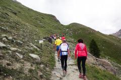 Zermatt-Marathon-34