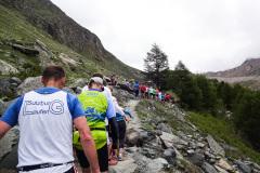 Zermatt-Marathon-35