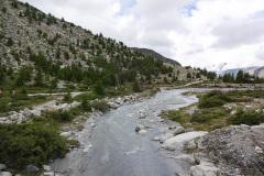 Zermatt-Marathon-37