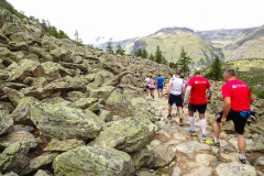 Zermatt-Marathon-39