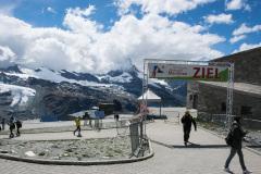 Zermatt-Marathon-4