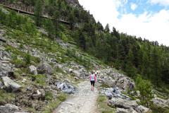 Zermatt-Marathon-40
