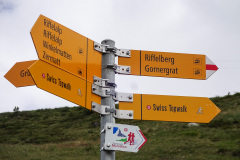Zermatt-Marathon-44