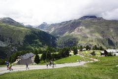 Zermatt-Marathon-45