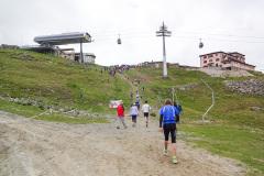Zermatt-Marathon-48