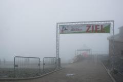 Zermatt-Marathon-5