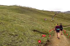 Zermatt-Marathon-50