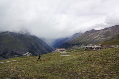 Zermatt-Marathon-52