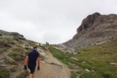 Zermatt-Marathon-55