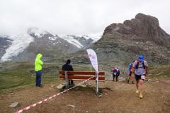 Zermatt-Marathon-58