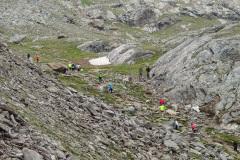 Zermatt-Marathon-59