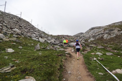 Zermatt-Marathon-60