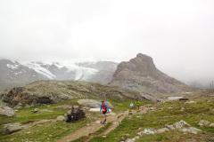 Zermatt-Marathon-62
